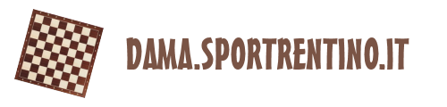 dama.sportrentino.it